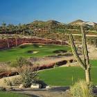 Palmilla Golf Club - Ocean Course
