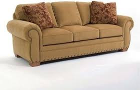 fabulous broyhill sleeper sofa broyhill sleeper sofa reviews sofa