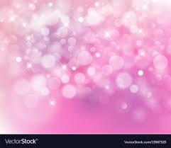 light pink background. Fine Light For Light Pink Background H