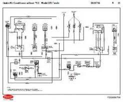 similiar peterbilt wiring diagram 98 keywords peterbilt 379 wiring diagram peterbilt wiring diagram