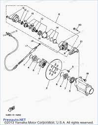 Yamaha 200 blaster wiring diagram