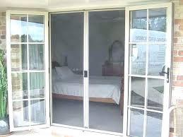 andersen folding patio doors. Anderson Patio Door Screens Sliding Doors About Remodel Modern French . Andersen Folding V