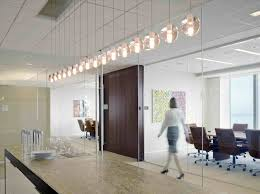 suspended office lighting. Private Office Lighting Suspended D
