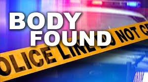 Lexington County Coroner Identifies Body Found In Wal Mart Parking