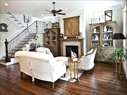 mainstream french country style area rugs farmhouse furniture wonderful