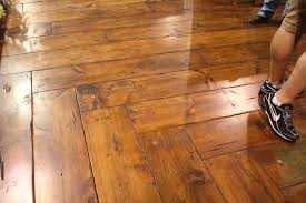 best laminate flooring brands home decoration ideas uk the brand
