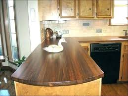 cost of laminate countertops per square foot cost of laminate cost of per square foot installed