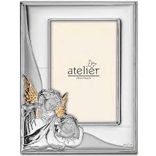 atelier photoframe guardian angel