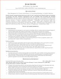 Construction Contract Administrator Resume Sample Top 24 Construction Contract Administrator Resume Samples 4