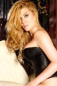 Jennifer Best on Talenthouse