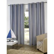 blue striped curtains furniture sets red white curtainsblue shower and curtainsfaded stripe curtain panels