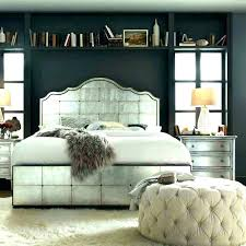 best wood furniture brands. Room Decorating Ideas Well Known Furniture Brands Best Wood