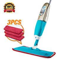 mop spray mop professional spray mop 360 degree rotation wet mop hardwood floor