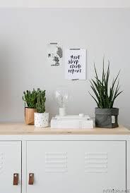 Decoratie Slaapkamer Ikea Cool 64 Best Decoratie Images On Pinterest