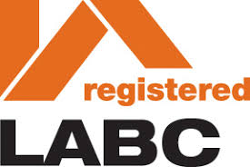 Image result for labc logo