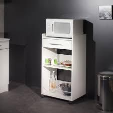 Meuble Cuisine Rideau Coulissant Ikea Arttech Design