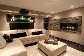 Unfinished Basement Design Property Cool Inspiration Design