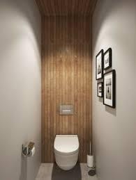Bathrooms: лучшие изображения (375) в 2019 г. | Дизайн ванной ...