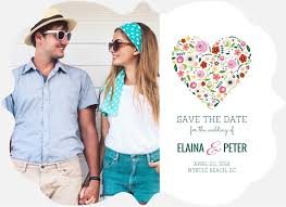 What Are Save The Date Cards Funny Save The Date Wording Ideas Photos Messages More