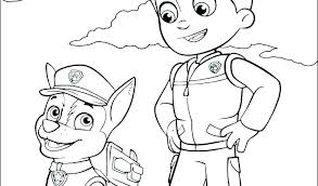 Nick Jr Coloring Pages Nickelodeon Coloring Pages Nick Jr Coloring