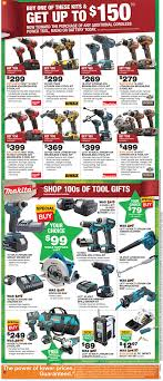images home depot. Home Depot Black Friday 2015 Tool Deals Page 2 Images T