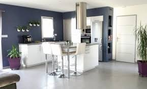 Beau Image De Ikea Toulon Cuisine Maison De Design