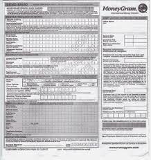 Online Information Business Cash Moneygram Walmart – Wiring Form Will Enter