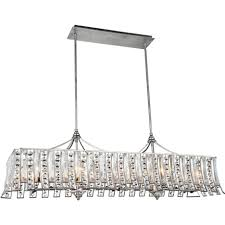 round pendant chandelier gold candle chandelier gummy bear chandelier 12 light chandelier modern rectangular dining room chandelier