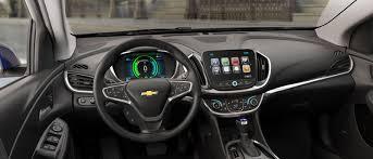 All Chevy chevy 2016 volt : 2016 Chevrolet Volt Park Ridge Chicago