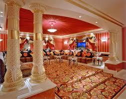 Awesome Luxury Home Design Ideas Pictures Longevityincco - Luxury house interiors