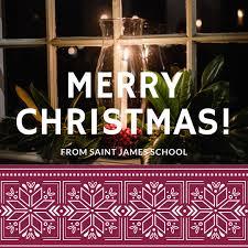 Tg Designs Hagerstown Md Saint James School Onlyatsjs Twitter