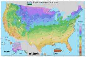 Climates What Are The Different Climate Types Noaa Scijinks All About