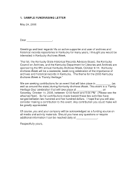 Outstanding Cover Letter Examples Letters Substitute Intended For