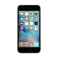 apple iphone 6s rose gold. apple iphone 6s (space grey, 64gb). loading zoom iphone rose gold e