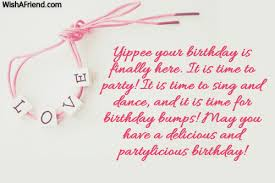 Best Husband Quotes New Birthday Wishes For Husband