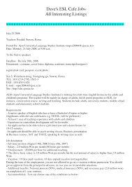 Cool Cover Letter Overqualified Sample 64 In Sample Cover Letter For