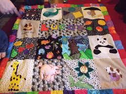 Keepsake Quilted Patchwork Play Mat / Blanket. & Introduction: Keepsake Quilted Patchwork Play Mat / Blanket. Adamdwight.com