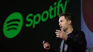 Spotify Review 2020