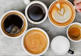 The morning cup of coffee has an exhilaration about it which the cheering influence of the afternoon or evening cup of you now have some of the best coffee quotes and sayings to use at any relevant event or tell some of your friends. 30 Coffee Quotes Funny Morning Coffee Quotes
