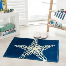 Soft Kitchen Floor Mats Online Get Cheap Blue Kitchen Rugs Aliexpresscom Alibaba Group