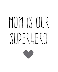 Mothers Quotes Inspiration 48 Mothers Day Quotes Quotes And Humor