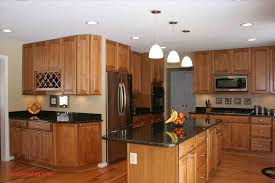 cosy refacing kitchen cabinets cost estimate pertaining to household plan kitchen cabinet replacement cost estimator kitchen