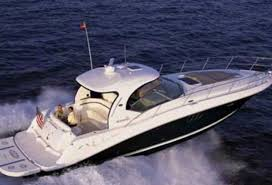 Photo 4 Of 6 Luxury Yachts For Sale (superior 3 Bedroom Yacht #4)