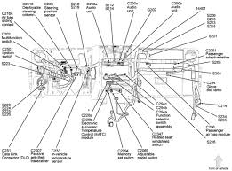 wiper motor wiring diagram wiper discover your wiring diagram 1996 ford ranger wiper motor wiring diagram