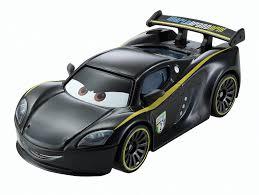 Lewis hamilton diecast car from disney pixar cars 2 british cars 2 race car from the uk tye0to2jlzq. Lewis Hamilton Cars Toy