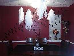Halloween 2013 decorations