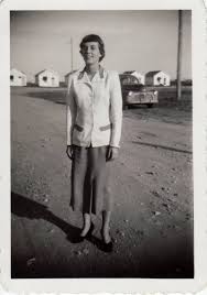Leila Bonner (Trihub) (1933 - 1972) - Genealogy
