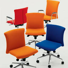 colorful office chairs. Wonderful Office Attractive Colored Desk Chairs With Colorful Office Chair Mats Best  Computer For And In Centralazdining