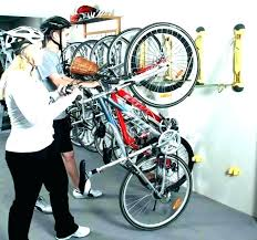 bike rack for garage bicycle hangers for garage garage bicycle storage garage bicycle storage ideas garage bike rack for garage