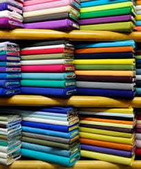 UK Craft Fabrics for Painting, Quilters, Wadding Accessories ... & 100% Plain Cottons Adamdwight.com